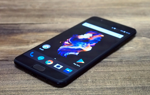 OnePlus 5 review: The best flagship phone by OnePlus thus far