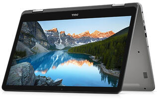 Dell rolls out a slew of new Inspiron devices with the latest hardware (Updated with price)