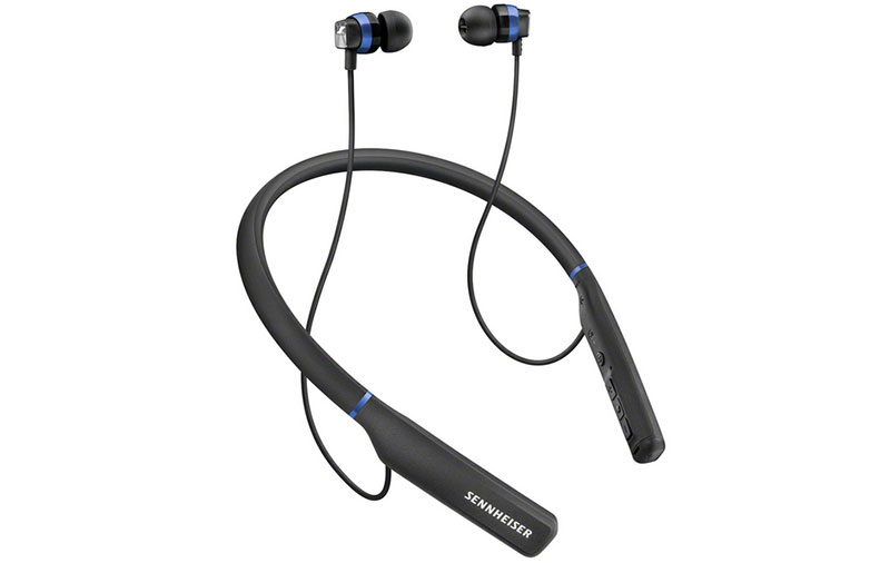 Sennheiser CX 7.00BT In-ear Wireless  review