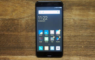 Xiaomi Mi 6 review: Flagship hardware with a mainstream price tag