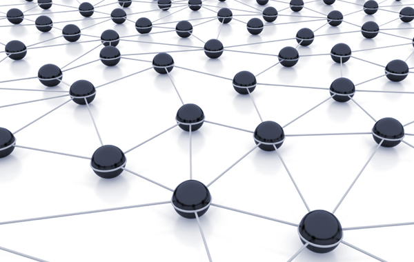 A beginner's guide to mesh networking