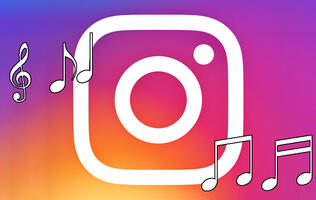 Instagram has just changed the way it autoplays audio