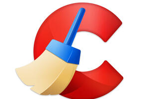 CCleaner for Windows hacked – backdoor infects 2.3 million devices