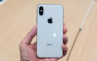 Analyst claims anticipation for iPhone X likely to affect iPhone 8 pre-orders
