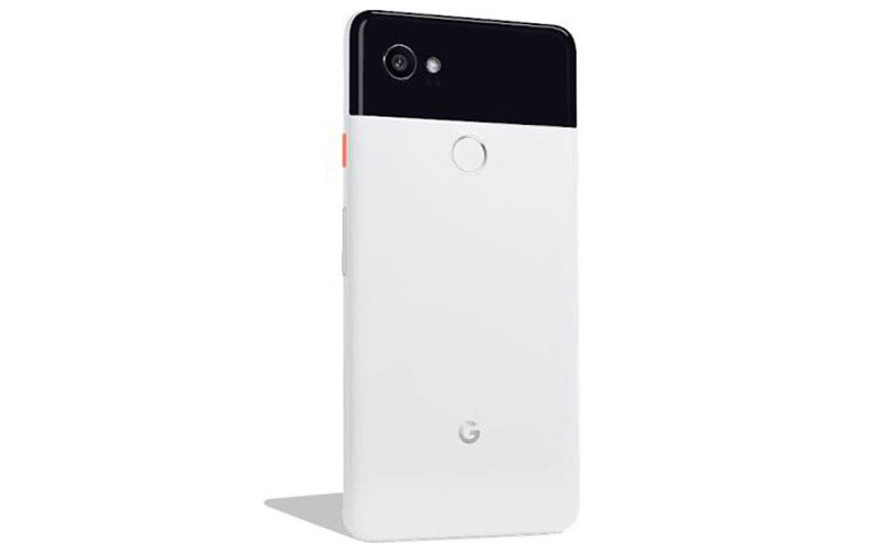 Google's Pixel 2 XL said to have a starting price of US$849