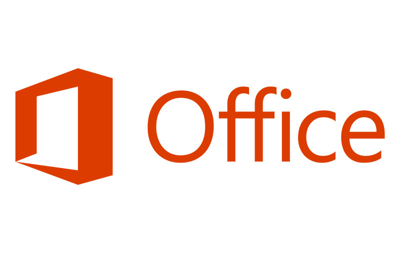Office 2019 coming in 2018