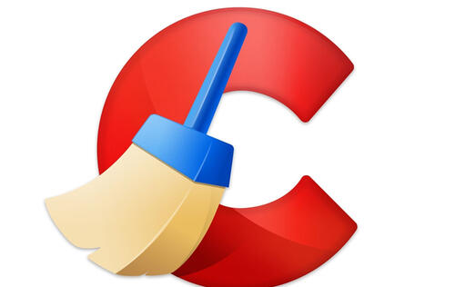 Samsung, Singtel, Sony, and other tech firms infected via CCleaner backdoor
