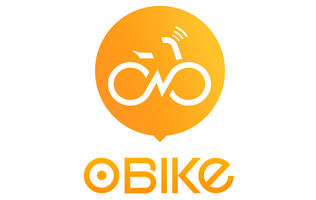 Android users can now top-up oBike ride credits through EZ-Link card