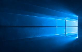Windows 10 Fall Creators Update release preview goes out to testers ahead of Oct 17 public release