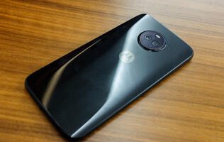 Moto X4 deliveries delayed due to production issue