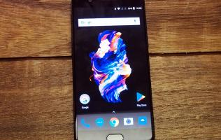 OnePlus is collecting your private data without permission (Update: OnePlus responds)