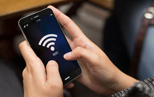 A new exploit called KRACK just broke Wi-Fi security (but don't panic)