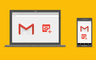 Google launches add-ons for Gmail