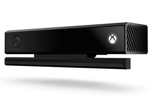 Microsoft has stopped making the Kinect