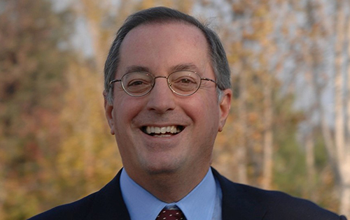 Former Intel CEO Paul S. Otellini passes away at age 66