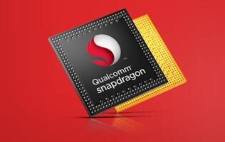 Broadcom is reportedly planning to acquire Qualcomm