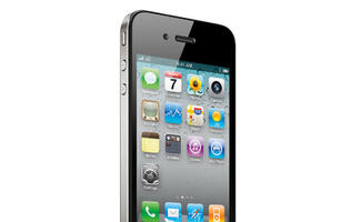 The iPhone 4 Mega-Guide
