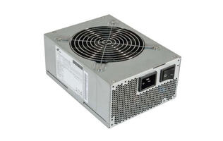 FSP has a 2,000W power supply for cryptocurrency miners