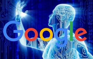 Google has created an AI that makes other AIs