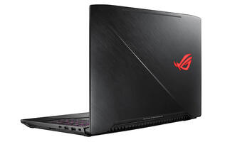 PSA: Get 7 per cent off ASUS ZenBook, VivoBook, and ROG laptops till 3 January!