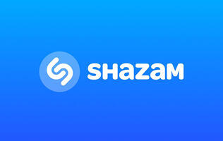 Apple confirms Shazam acquisition, beating out other suitors like Snapchat and Spotify