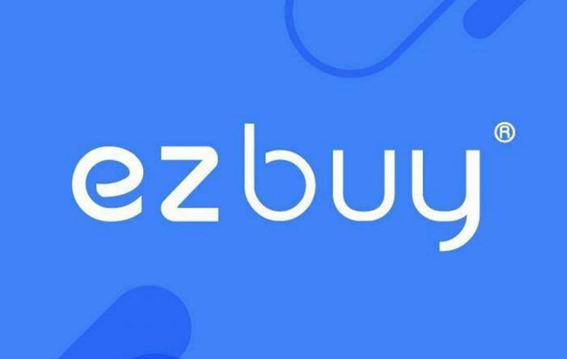 Ezbuy ends services with Taobao