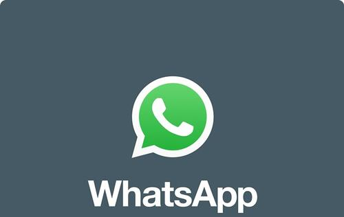 WhatsApp will cease support for these mobile platforms on 31 Dec 2017