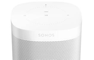 Hackers are hijacking Sonos and Bose speakers to play scary sounds