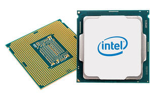 Read Intel's statement on the Meltdown and Spectre exploits