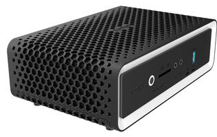 Zotac to showcase new ZBOX and MAGNUS mini PCs at CES 2018
