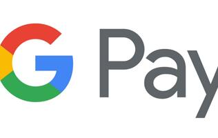 Android Pay and Google Wallet are rebranded as Google Pay