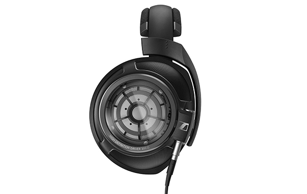 Sennheiser announces new HD 820 flagship headphones with Gorilla Glass covers