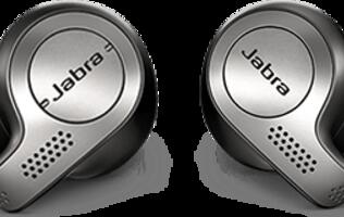 Jabra expands its Elite wireless earbuds line with two new models