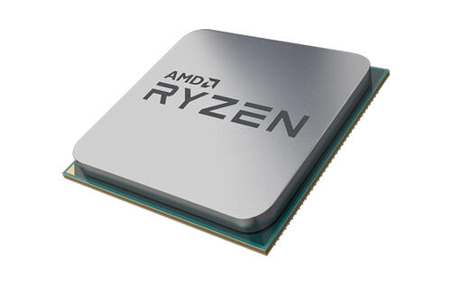 This software combines all your storage into one fast volume if you have an AMD Ryzen processor