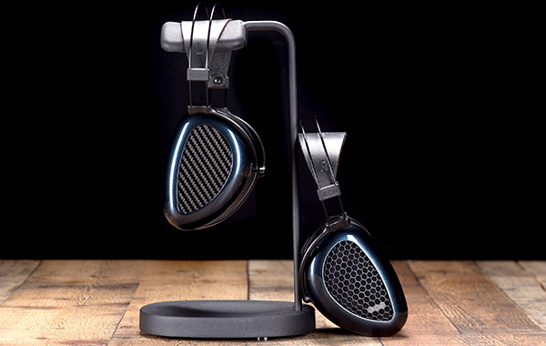 MrSpeakers Aeon Flow headphones: Your ticket into the world of high-end headphone audio