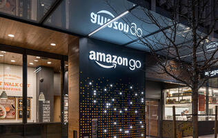 Amazon's high-tech automated convenience store is now open to the public