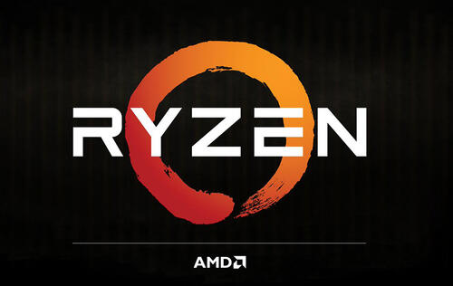 AMD reveals specifications for its upcoming Ryzen desktop APUs with Vega graphics