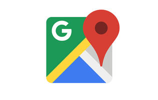 How Google is tracking your location, even when you're not using Google Maps