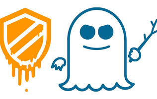 Intel will roll out silicon-based fixes for Meltdown and Spectre this year