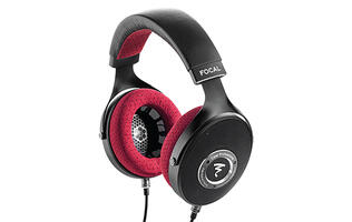 Focal announces new Clear Professional headphones for studio monitoring