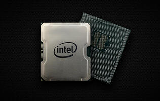 Intel's new Xeon D-2100 series SoCs bring more power to the edge of the network