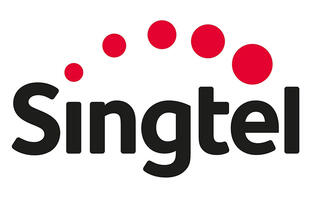Singtel to offer 1Gbps LTE after successful trial with Ericsson