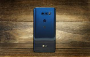 LG to unveil a smarter version of V30 smartphone at MWC 2018