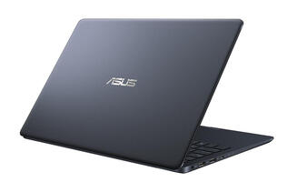 ASUS' new ZenBook 13 ultrabook weighs less than a kilogram