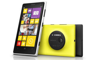 Windows Phone 7.5 and 8.0 will no longer receive notifications after today