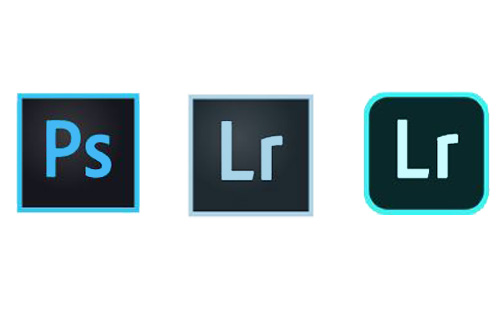 Adobe releases key updates for Lightroom and Photoshop
