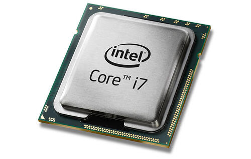 This is why we don't have 10GHz processors now, according to Intel