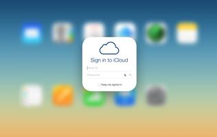 Apple now uses Google Cloud for its iCloud services