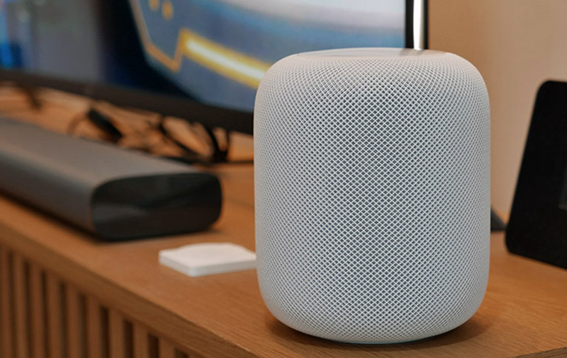 Apple HomePod review: It's a tough sell