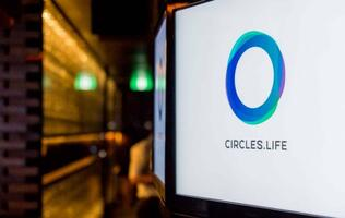 Circles.Life launches unlimited data on demand for S$3